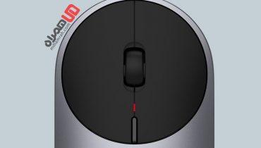 معرفی ماوس Mi Portable Mouse 2