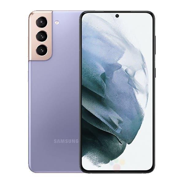 VS MI 11 Samsung-Galaxy-S21-Plus