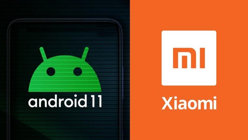گوشی می نوت 10 لایت اندروید 11 را با رابط کاربری MIUI 12.1.1.0