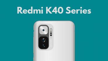 ردمی K40 پرو – معرفی و مشخصات احتمالی