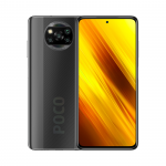 گوشی شیائومی پوکو ایکس 3 | Xiaomi Poco X3 NFC