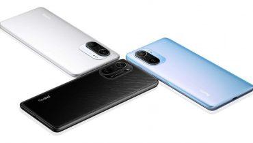 معرفی، مشخصات فنی و قیمت گوشی ردمی K40