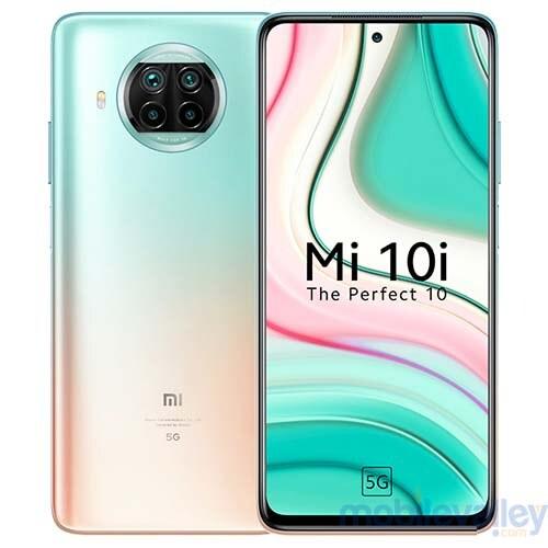 گوشی شیائومی می 10 آی 5 جی | Xiaomi Mi 10I 5G