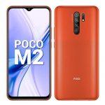 گوشی شیائومی پوکو ام 2 | Xiaomi Poco M2