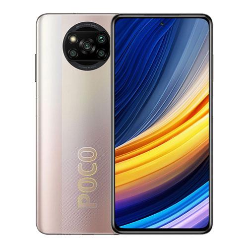 گوشی شیائومی پوکو ایکس 3 پرو | Xiaomi Poco X3 Pro