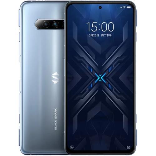 گوشی شیائومی بلک شارک 4 پرو | Xiaomi Black Shark 4 Pro