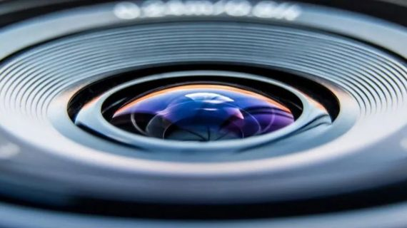 شیائومی اولین گوشی با دوربین 200 مگاپیکسلی را تولید میکند