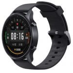 ساعت هوشمند شیائومی مدل Mi Watch Color Sport